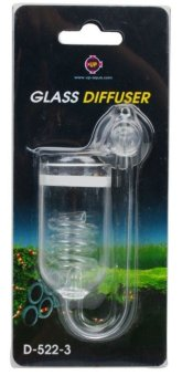 UP Aqua Glass Diffuser (Clear) Price Philippines