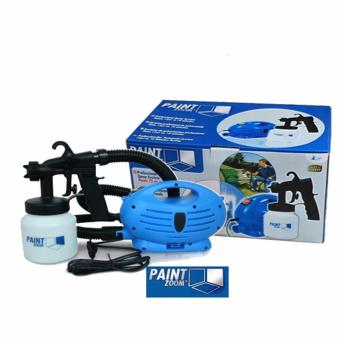 Buy More Electric Paint Zoom Sprayer Paint Gun Price Philippines