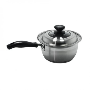 Angel Sauce Pan 16cm Price Philippines