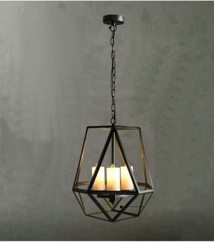 Manhattan Loft Wall Lamp for Living Room English Countryside Living Home Deco Chandelier Price Philippines