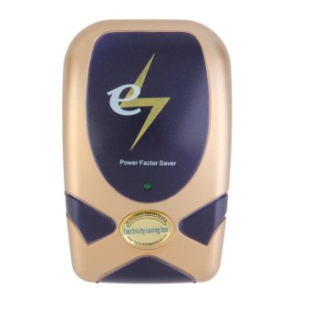Harga Electricity Power Energy Saver Box Electric Saving Device - intl