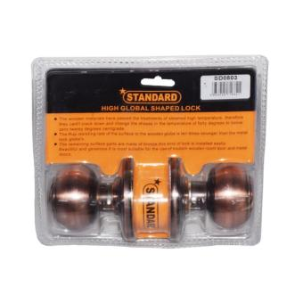 MMC DoorKnob (SD0503) Price Philippines