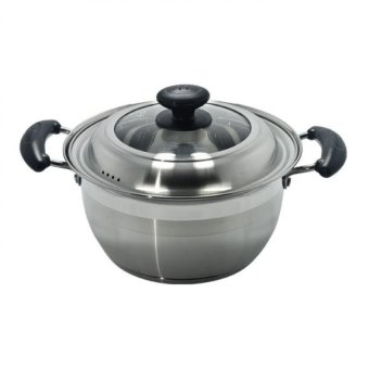 Angel Sauce Pot 18cm Price Philippines