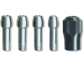 Dremel 4485 Quick Change Collet Nut Kit Price Philippines