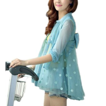 Harga Clean Club Rice Dispenser 28kg (Beige)