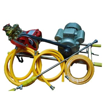 Harga High Pressure Washer Power Sprayer 1.5 HP