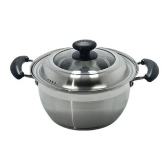 Angel Sauce Pot 20cm Price Philippines