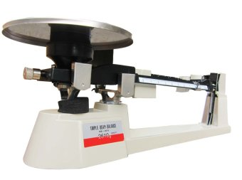 Weighing Scale Triple Beam Balance Price Philippines