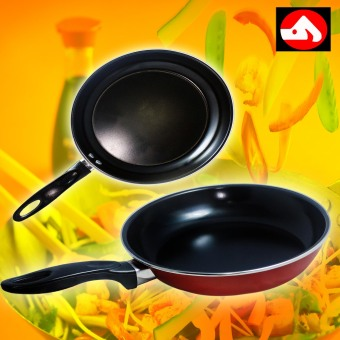 24 cm Non Stick Delighted Ceramic Frying pan Price Philippines