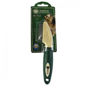 Harga American Kennel Club Flea Comb