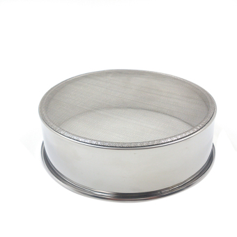 Jetting Buy Flour Sifter Price Philippines