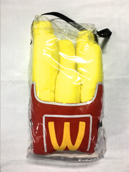 French Fries Pillow Small Price Philippines