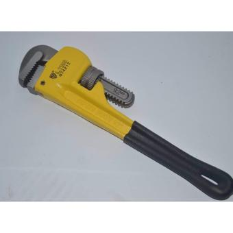 Harga Pipe Wrench size 14