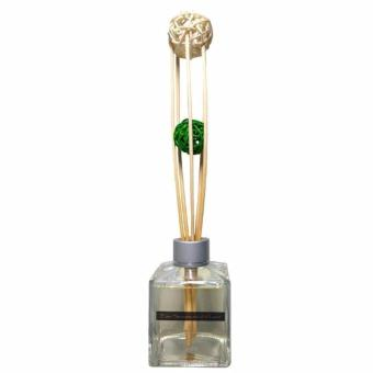 Natural Reed Diffuser 200ml (Water Hyacinth Scent) Price Philippines