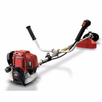 Honda UMK435 Bush Cutter (Red/ Silver) Price Philippines