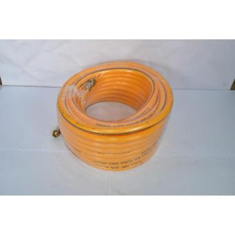 Power Sprayer Hose 30Meters Price Philippines