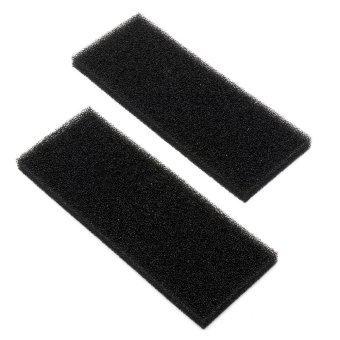 Dymax Bio Max Filter Media Sponge (Black Bio) Price Philippines