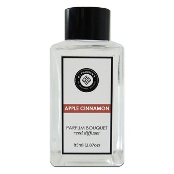BC Fragrance Reed Diffuser (Apple Cinnamon) Price Philippines