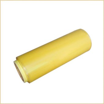 "Cling Food Wrap - Plastic, 18"" x 500m, Ordinary, 1 roll Price Philippines"