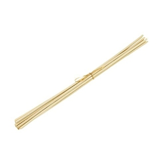 50pcs Oil Diffuser Replacement Rattan Reed Sticks Price Philippines