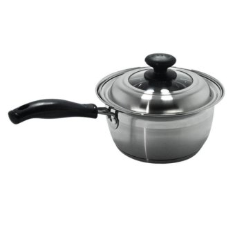 Angel Sauce Pan 18cm Price Philippines