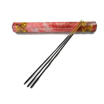 Incense Sticks 20's (Little Angel) - 2