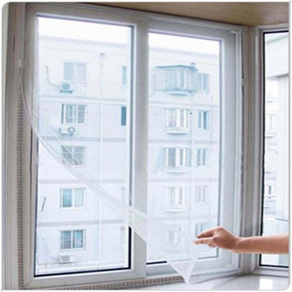 Philippines Insect Fly Bug Mosquito Door Window Net Mesh Screen