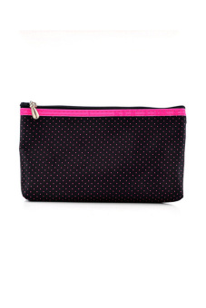 Jetting Buy Makeup Bag Beauty Zipper