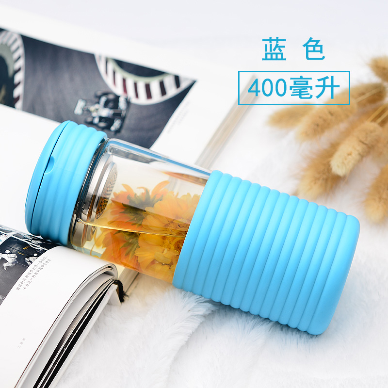 Jianqu cute health portable tea interval tea cup heat-resistant glass  sc 1 st  Nice Price - Online Shopping Coupons u0026 Discount Codes at Philippines & Philippines | Jianqu cute health portable tea interval tea cup heat ...