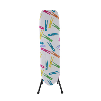 compare jml ibc5 fast fit ironing board cover