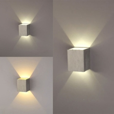 Sconces for sale - Wall Lighting prices, brands & review in ...