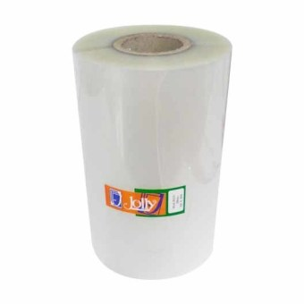 Jolly Laminating Roll 228mm x 50M x 250 micron Set of 1 (9 Inches) Price Philippines