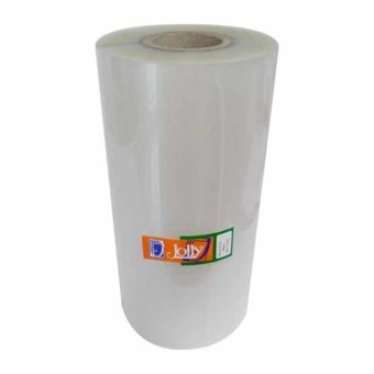 Jolly Laminating Roll 286mm x 50M x 250 micron Set of 1 (11.25inches) Price Philippines