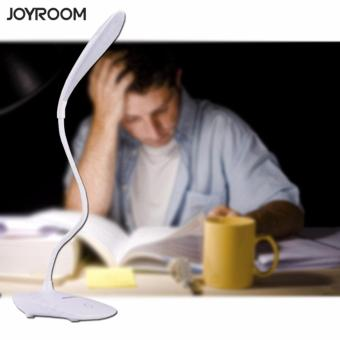 Joyroom LED Fairy Series Eyeshield Table Lamp JRCY163