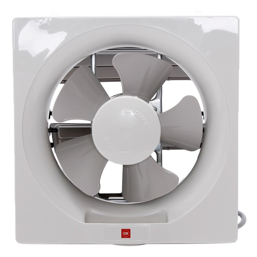 Kdk Ceiling Mounted Propeller Exhaust Fan Ideas