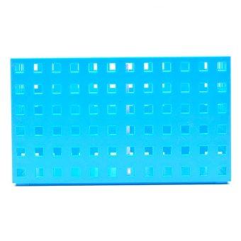 Keyway OF103 Small Basket Organizer (Blue)