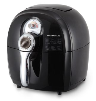Kitchenmate Air Fryer