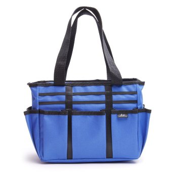 Le Organize Carry All Organizer (Royal Blue)