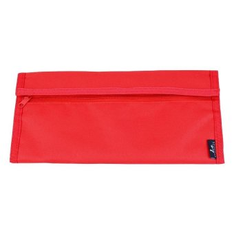Le Organize Passport Organizer Big (Red) - picture 3
