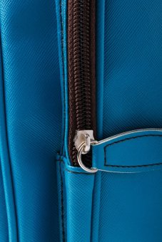 Le Organize Sammies Backpack (Blue) - picture 4
