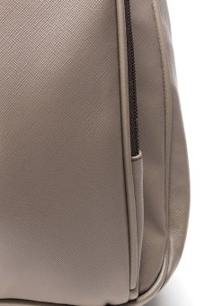Le Organize Sammies Backpack (Khaki) - picture 4