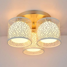 Ceiling Lights For Sale   Chandelier Lights Prices, Brands U0026 Review In  Philippines | Lazada.com.ph Part 98
