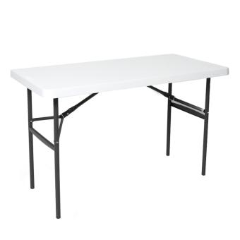 Lifetime 4-foot Slim Table