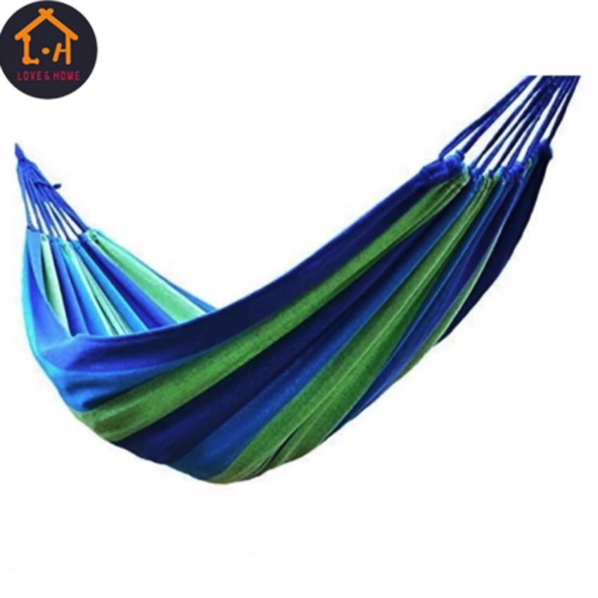 love u0026home portable paint zoom sprayer  blue white  free 1 colorful canvas hammock hanging sleeping bed  random color  philippines portable paint zoom sprayer  blue white  free 1 colorful canvas      rh   handtoolph