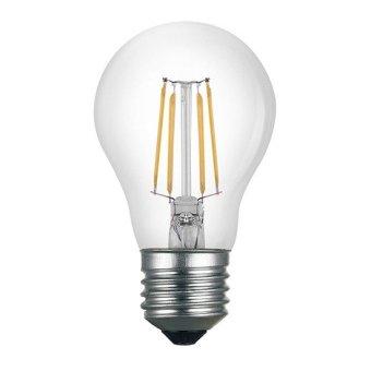 LSC A60 E27 230V 5W 2700K Bulb (Warm White)