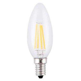 LSC C35 E14 230V 2W 2700K Bulb (Warm White)