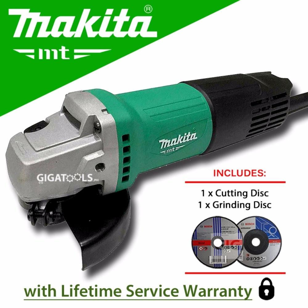 Makita philippines makita price list makita power tools makita philippines makita price list makita power tools electric drills for sale lazada dailygadgetfo Image collections
