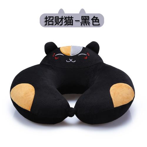 office nap pillow. Memory Cotton Office Nap Pillow Health Care