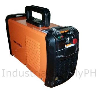 Mitsushi MMA-200 Inverter DC ARC Welding Machine