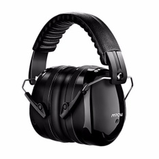 Mpow Safety Ear Muffs, Ear Protectors Shooters Hearing ProtectionEarMuffs, Shooting Ear Muffs, NRR